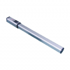 TOP-441-BAC 230V Hydraulic Ram (49200 Series)